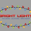 Bright Lights (@brightlightsutah) Avatar