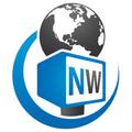NewsWatchtv amc (@newswatchtvreviews) Avatar