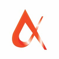 Aarambh Consultant (@aarambhconsultant) Avatar