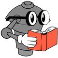 Aprenderconrobots (@aprenderconrobots) Avatar