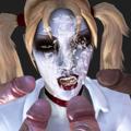 Akikosdream (@akikosdream) Avatar