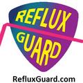Reflux Guard (@refluxguard) Avatar
