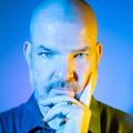 Devon Christopher Adams (@devoncadams) Avatar