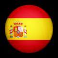 ph espanol (@phespanol) Avatar