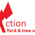 Action Yard and Tree Service Tucson AZ  (@actionyardandtreeaz) Avatar