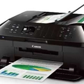 All About Printer Ink (@idprinter) Avatar
