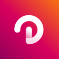 Digital One Agency (@digitaloneagency) Avatar