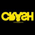 CrashMannequin (@crashmannequin) Avatar