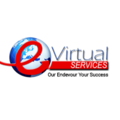 E Virtual Services (@evirtual) Avatar