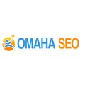 Omaha SEO (@omahaseofirm) Avatar