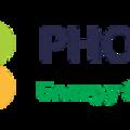 phоtоnenergysolutions (@photonenergysolutions) Avatar