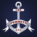 LKN Permits (@lknpermitsnc) Avatar