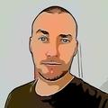 Ryan Justin (@ryan_justin) Avatar