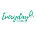Everyday Kids (@everydaykids) Avatar