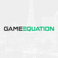 The Game Equation (@thegameequation75) Avatar