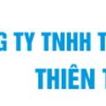 thientruongsport (@thientruongsport) Avatar