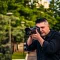 Cleber Marino Fotografia e Filme (@clebermarinooficial) Avatar