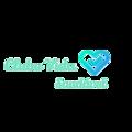 Clube Vida Saudável (@clube_vida_saudavel) Avatar