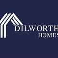 Dilworth Quality Homes Inc  (@dilworthhomes) Avatar