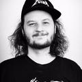 Tomi Tirkkonen (@pnuk) Avatar
