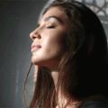 Fernanda  (@nandabiot) Avatar