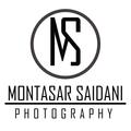 mo (@montasar_saidani) Avatar