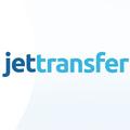 jettransfer (@jettransfer) Avatar