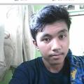 @falakhome301 Avatar