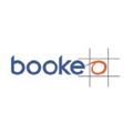 Bookeo (@bookeo02) Avatar