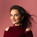 Olga Selischeva (@olgaselischeva) Avatar
