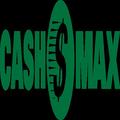 CashMax Chatham (@paydayloanschatham) Avatar