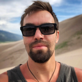 Josh Davis (@digitalempathy) Avatar