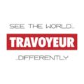 TRAVOYEUR (@travoyeur) Avatar