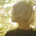 nat (@bohyung) Avatar