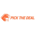 Pick The Deals (@pickthedeals) Avatar