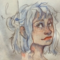Ana Carolina  (@harpieana) Avatar