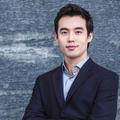 Teosyal Singapore - Dr Chua Cheng Yu (@drcychua) Avatar