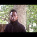 Andrew Ezell Wash (@bigdru) Avatar