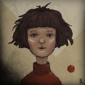 Maria La Duca (@marialaduca) Avatar