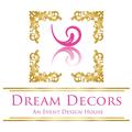 Dream Deco (@dreamdecorsdesignhouse) Avatar