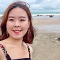 JiYoon Han (@jiyun6898) Avatar