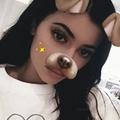 Aysan (@im_aysi) Avatar