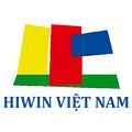 Hiwin Viet Nam (@hiwinvietnam) Avatar