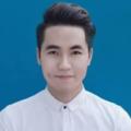 Phong Nguyen Phung (@phongphung19) Avatar