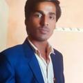Pawan (@thevikashkhanna) Avatar