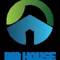 Big House vn (@bighousevn) Avatar