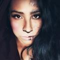 Sylky (@sylky) Avatar