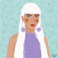 María José  (@mariajoseguzman) Avatar