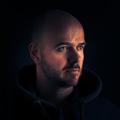 Tom Leighton (@tomleighton) Avatar