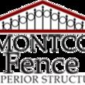 Montco Fence & Superior Structures (@montcofence) Avatar